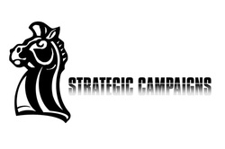 Strategic Campaigns Inc